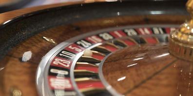 Die belgische Ardent Gruppe hält in Zukunft 90 Prozent am Casino Davos. (Symbolbild)