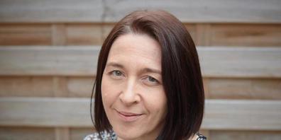 ARCHIV - BBC-Korrespondentin Sarah Rainsford bekam im August keine Verlängerung ihres Visums fr Russland und wurde ausgewiesen. Foto: -/BBC Press Office/AP/dpa - ACHTUNG: Nur zur redaktionellen Verwendung und nur mit vollständiger Nennung des vors...