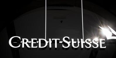 """Bei der Liquidierung der """"Greensill-Fonds"""" hat die Credit Suisse von der GFG Alliance eine Vorauszahlung von 129 Millionen australischen Dollar erhalten. Die Grossbank erwartet weitere monatliche Zahlungen, bis der Restbetrag von 240 Millionen zur..."""