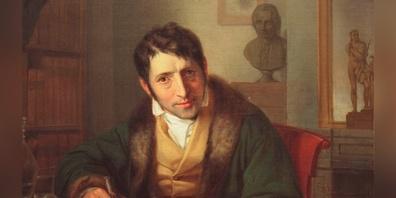 Ludwig Börne.