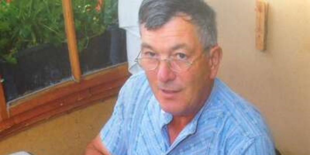 Werner Huser