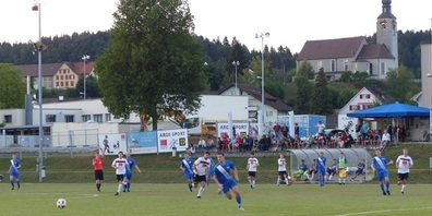 Archivbild uzwil24.ch