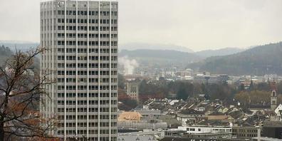 Der Winterthurer Gemeinderat nennt sich neu Stadtparlament. Dies ist eine von zahlreichen Änderungen, welche die neue Gemeindeordnung mit sich bringt. (Archivbild)
