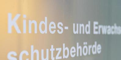 Die Kesb des Kantons Zürich verzeichnete 2020 einen Anstieg der verordneten Massnahmen im tiefen einstelligen Prozentbereich. (Symbolbild)