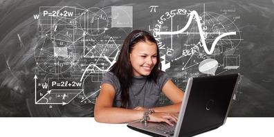 Studierende und Auszubildende aus Weesen können bei der Ortsgemeinde Stipendien beantragen. (Symbolbild)
