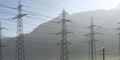 Die technischen Betriebe Glarus Nord forderten die höchsten Strompreise in der Region. Der Druck für die Offenlegung der Finanzen führte schliesslich zu einem Streit über Kompetenzüberschreitungen. Nun liegt ein GPK-Bericht zu dem Zerwürfnis vor. ...